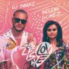 DJ-Snake-Selena-Gomez-Selfish-Love