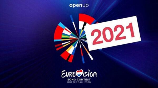 eurovision2021