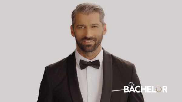 Bachelor_sferanews