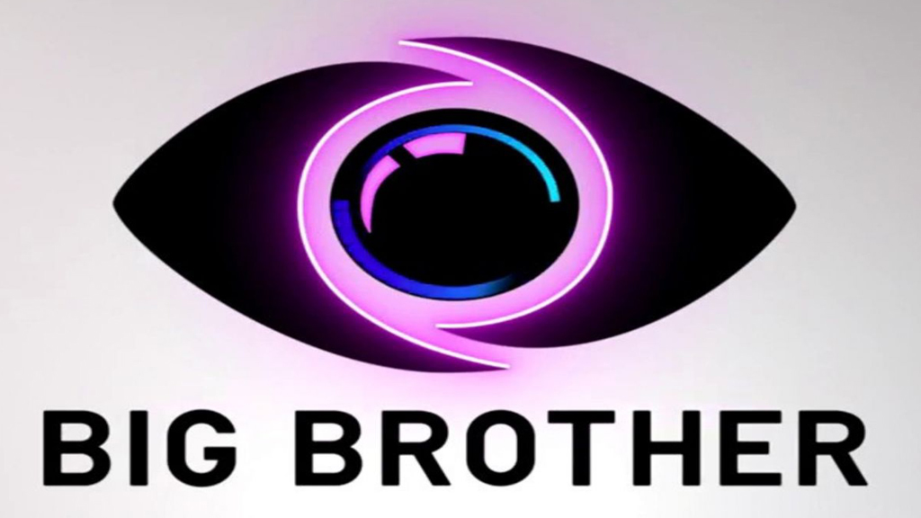 Big-Brother_sferanews