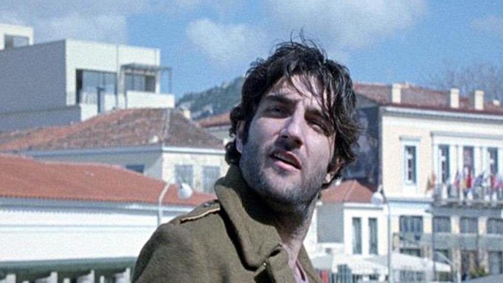 Ταινίες για να ερωτευτείς την Αθήνα
